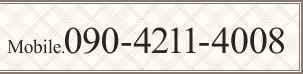 090-4211-4008